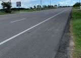 0 Highway 6 - Photo 5