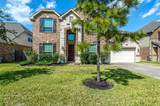 5305 Savannah Bend Drive - Photo 1