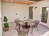 2757 Freund Street - Photo 25
