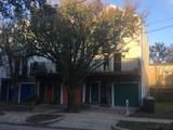 4405 Hazard Street - Photo 1