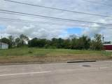 4823 Main Street - Photo 1