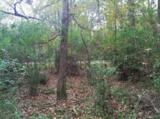12572 Royal Creek Road - Photo 7