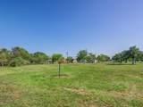 4203 Scenic Drive - Photo 1