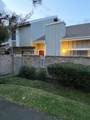 13029 Leader Street - Photo 1
