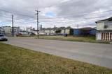 2301 Mcgowen Street - Photo 1
