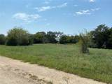 Tract 3 (21.457 Acre Hwy 290 - Photo 11