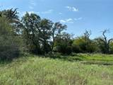 Tract 3 (21.457 Acre Hwy 290 - Photo 14