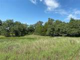 Tract 3 (21.457 Acre Hwy 290 - Photo 16