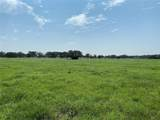 Tract 3 (21.457 Acre Hwy 290 - Photo 18