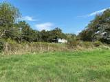 Tract 3 (21.457 Acre Hwy 290 - Photo 20