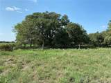 Tract 3 (21.457 Acre Hwy 290 - Photo 21