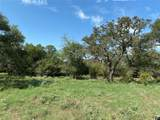 Tract 3 (21.457 Acre Hwy 290 - Photo 23