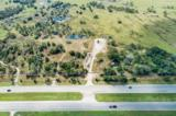 Tract 3 Hwy 290 - Photo 3