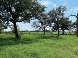 Tract 3 (21.457 Acre Hwy 290 - Photo 33