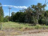Tract 3 (21.457 Acre Hwy 290 - Photo 5