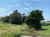 Tract 3 (21.457 Acre Hwy 290 - Photo 6