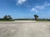 Tract 3 (21.457 Acre Hwy 290 - Photo 7
