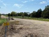 Tract 3 (21.457 Acre Hwy 290 - Photo 8