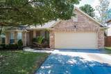 607 Loggers Chase Court - Photo 1