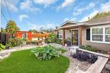 7917 Roswell Street - Photo 1