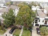 1303 Birdsall Street - Photo 1