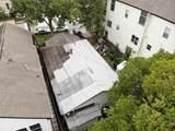 1303 Birdsall Street - Photo 10
