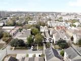 1303 Birdsall Street - Photo 13