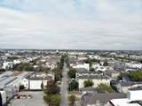1303 Birdsall Street - Photo 16