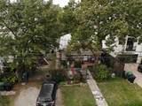 1303 Birdsall Street - Photo 3