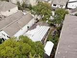 1303 Birdsall Street - Photo 4