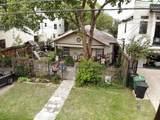 1303 Birdsall Street - Photo 7