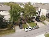 1303 Birdsall Street - Photo 8