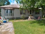 510 County Road 129D - Photo 2