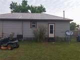 510 County Road 129D - Photo 3