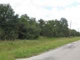 0000 Oakridge Road - Photo 1
