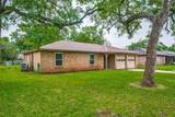 710 Oyster Creek Drive - Photo 3