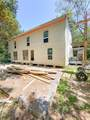 5596 Outlaw Bend Road - Photo 1