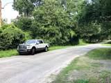 15618 Cypress Garden Drive - Photo 1