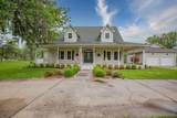 107 County Road 461A - Photo 1