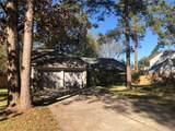 2075 Aspen Glade Drive - Photo 1