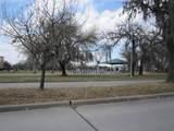 2811 Braeswood Boulevard - Photo 1