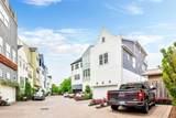 4041 Woodshire Village Estates - Photo 1