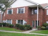 13655 Garden Grove Court - Photo 1