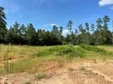 4427 Sayde Ridge Drive - Photo 1