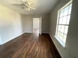 3907 Coyle Street - Photo 1