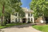 1 Braeswood Court - Photo 1