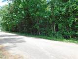 TBD Royal Forest Drive - Photo 1