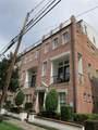 1027 Saint Charles Street - Photo 1