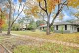 4521 Wedgewood Drive - Photo 1