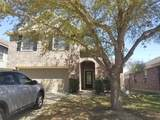 26726 Bellwood Pines Drive - Photo 1